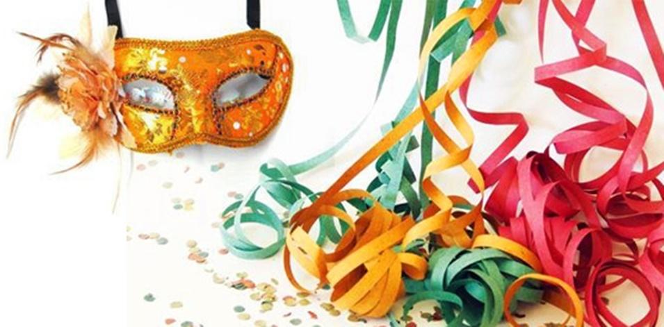 Concurso de Marchinhas - Carnaval Caraguatatuba
