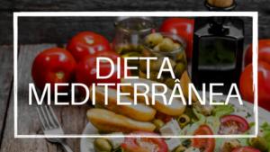 Dieta Mediterrânea: Como prevenir doenças como o Alzheimer - pingbrack promoção ceia premiada