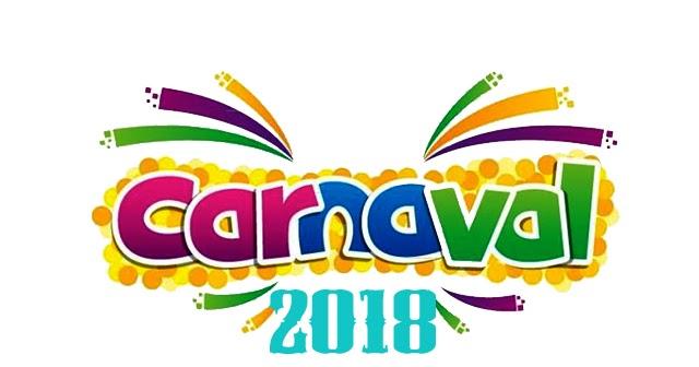 Resultado de imagem para imagens carnaval  2018